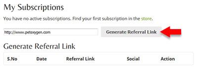 generate-referral-link