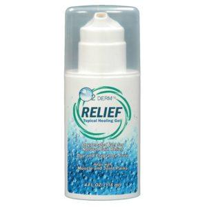 o2-derm-relief